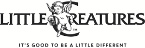 Little Creatures Brewing support the FAC Print Award