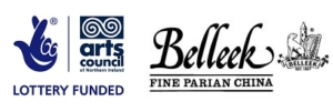 Clare McComish Logos