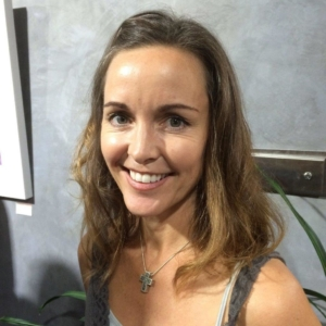 Daniela Dlugocz