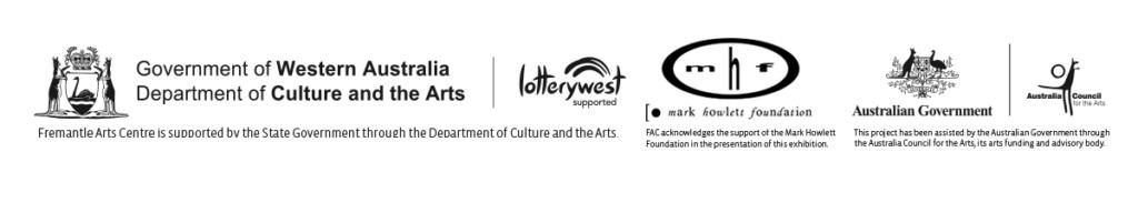 Manoeuvres Logos