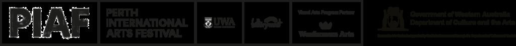 SPAN full logo bar