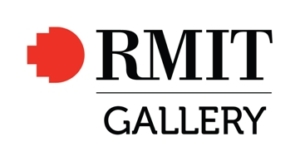 RMIT Gallery Touring Exhibition