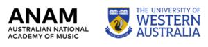 ANAM & UWA Logos