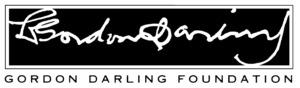 GDF logo jpg