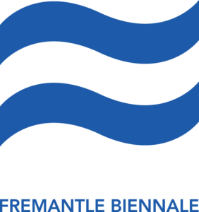 Fremantle Biennale