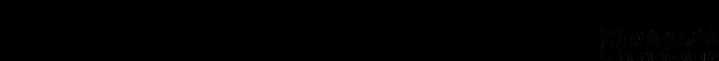 Perth Festival Logos Mangkaja