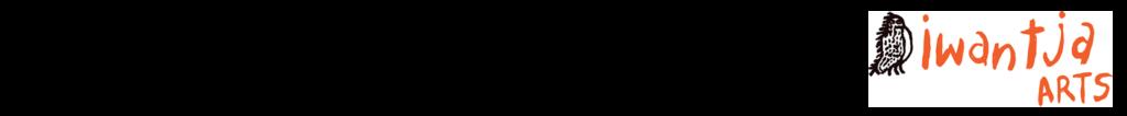 Bodywork Logos