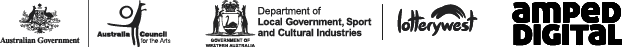 Jacobus Capone Logo Bar
